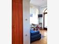 Przedpokój - Apartament A-5548-e - Apartamenty Klenovica (Novi Vinodolski) - 5548
