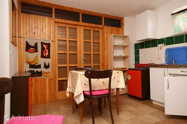 Studio flat AS-5556-a - Apartments and Rooms Crikvenica (Crikvenica) - 5556