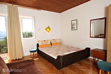 Apartment A-5557-b - Apartments Klenovica (Novi Vinodolski) - 5557