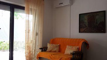 Studio flat AS-5557-a - Apartments Klenovica (Novi Vinodolski) - 5557