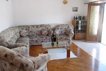Apartment A-556-b - Apartments Tri Žala (Korčula) - 556