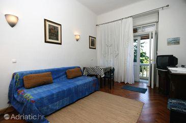Apartment A-5563-a - Apartments Crikvenica (Crikvenica) - 5563