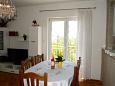 Dining room - Apartment A-5567-a - Apartments and Rooms Senj (Senj) - 5567