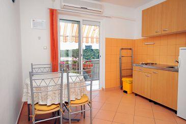 Apartment A-5569-b - Apartments and Rooms Senj (Senj) - 5569