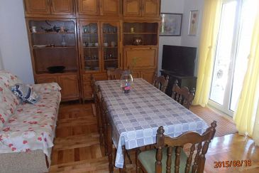 Apartment A-5571-a - Apartments Senj (Senj) - 5571