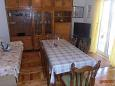 Living room - Apartment A-5571-a - Apartments Senj (Senj) - 5571