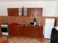 Kitchen - Apartment A-5571-b - Apartments Senj (Senj) - 5571