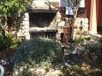 Courtyard Senj (Senj) - Accommodation 5571 - Apartments with pebble beach.