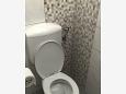 Toilet - Apartment A-5583-a - Apartments Novi Vinodolski (Novi Vinodolski) - 5583