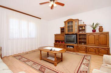 Apartament A-559-a - Apartamenty Tri Žala (Korčula) - 559