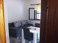 Dining room - Studio flat AS-559-c - Apartments Tri Žala (Korčula) - 559