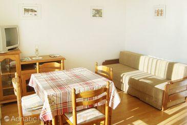 Apartment A-5591-b - Apartments Novi Vinodolski (Novi Vinodolski) - 5591