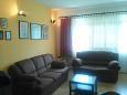 Living room - Apartment A-5591-c - Apartments Novi Vinodolski (Novi Vinodolski) - 5591