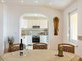 Dining room - Apartment A-5592-b - Apartments Dramalj (Crikvenica) - 5592