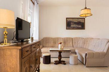 Apartment A-5592-c - Apartments Dramalj (Crikvenica) - 5592