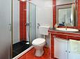 Bathroom 1 - Apartment A-5594-c - Apartments Dramalj (Crikvenica) - 5594