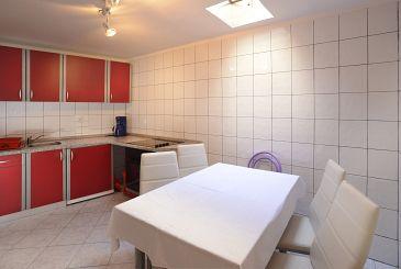 Apartment A-5594-d - Apartments Dramalj (Crikvenica) - 5594