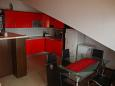 Kitchen - Apartment A-5594-e - Apartments Dramalj (Crikvenica) - 5594