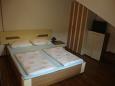 Bedroom - Apartment A-5594-e - Apartments Dramalj (Crikvenica) - 5594