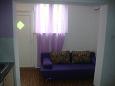 Bedroom - Studio flat AS-5594-a - Apartments Dramalj (Crikvenica) - 5594