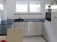 Kitchen - Apartment A-5595-a - Apartments Crikvenica (Crikvenica) - 5595