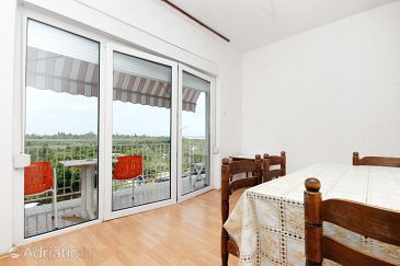 Apartment A-5598-a - Apartments Dramalj (Crikvenica) - 5598
