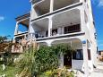 Property Novi Vinodolski (Novi Vinodolski) - Accommodation 5600 - Apartments in Croatia.