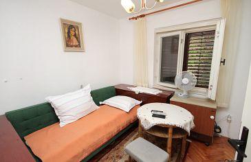 Apartment A-5603-a - Apartments Crikvenica (Crikvenica) - 5603