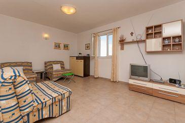 Apartament A-5607-a - Apartamenty Supetar (Brač) - 5607