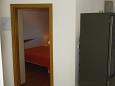 Hallway - Apartment A-5609-e - Apartments Postira (Brač) - 5609