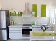 Kitchen - Apartment A-5609-e - Apartments Postira (Brač) - 5609