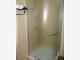 Bathroom - Apartment A-5609-e - Apartments Postira (Brač) - 5609