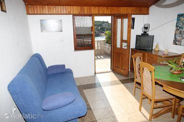 Apartment A-5615-b - Apartments Sumartin (Brač) - 5615