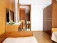Bedroom 2 - Apartment A-5615-b - Apartments Sumartin (Brač) - 5615