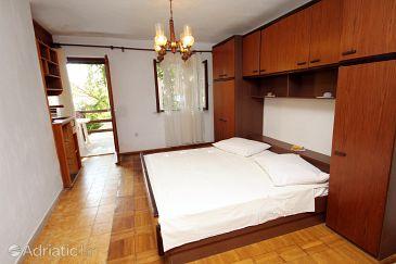 Apartment A-5615-c - Apartments Sumartin (Brač) - 5615
