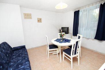 Apartament A-5615-d - Apartamenty Sumartin (Brač) - 5615