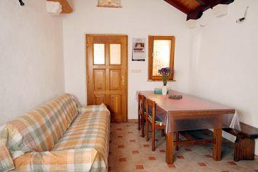 Apartament A-5625-a - Apartamenty Pučišća (Brač) - 5625