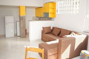 Apartament A-5629-a - Apartamenty Sutivan (Brač) - 5629