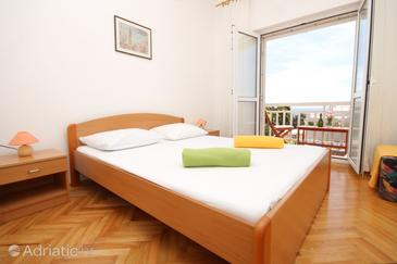 Room S-563-f - Apartments and Rooms Hvar (Hvar) - 563