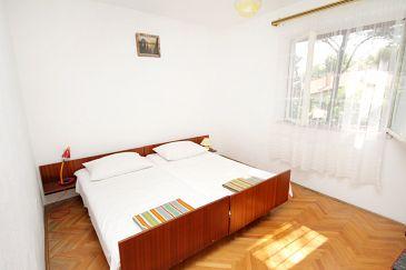 Pokój S-5639-a - Kwatery Sumartin (Brač) - 5639