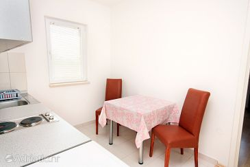 Apartment A-5640-c - Apartments Bol (Brač) - 5640