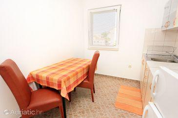 Apartment A-5640-d - Apartments Bol (Brač) - 5640