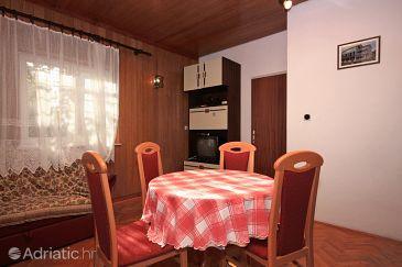 Apartment A-5648-b - Apartments Supetar (Brač) - 5648
