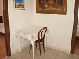 Hallway - House K-5652 - Vacation Rentals Bobovišća (Brač) - 5652