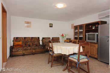 Apartment A-5654-a - Apartments Sutivan (Brač) - 5654