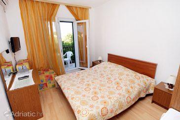Room S-5658-b - Apartments and Rooms Supetar (Brač) - 5658