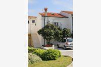 Апартаменты у моря Postira (Brač) - 5660