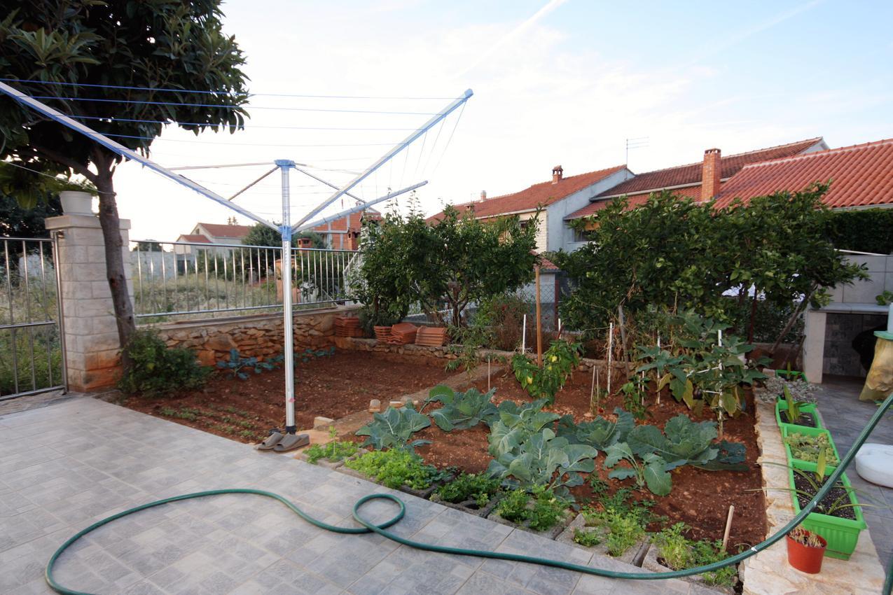 Apartmán v meste Supetar - 5665
