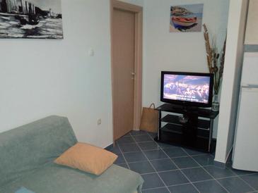 Apartament A-5675-c - Apartamenty Sutivan (Brač) - 5675