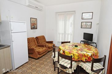 Apartment A-5676-c - Apartments Supetar (Brač) - 5676